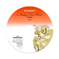 Hermes-13jan2020