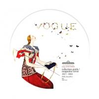 Vogue-13jan2020