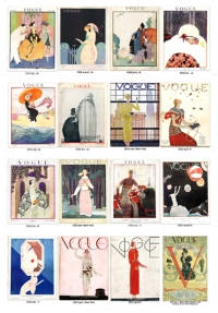 Vogue-post-card-12jan2020_20200120132201
